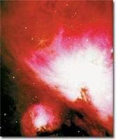 Bintang Pulsar - Harun Yahya