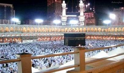 Resize of Re-exposure of makkah kini